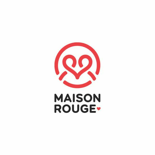 This is your front row introduction to a new MaisonRouge