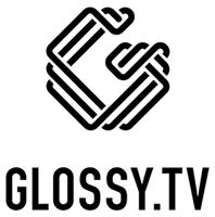 Glossy.tv